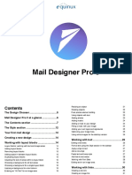 Manual_Mail_Designer_Pro_3_3.0.3.pdf