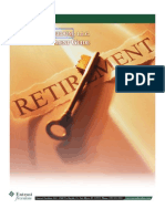 2010 Retirement Guide