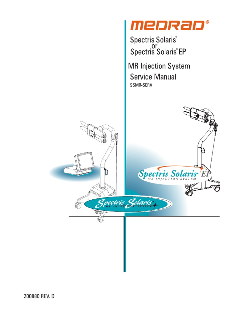 Bv 300 service manual minolta array medrad service manual spectris solaris electrostatic discharge hertz rh scribd fandeluxe Image collections