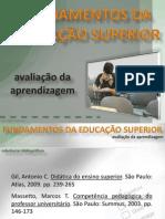 FES_aula5