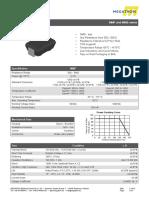 data_sheet_series_MMP_MMQ_02.pdf