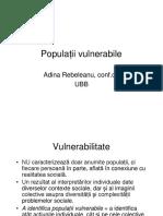 Populatii vulnerabile (1)