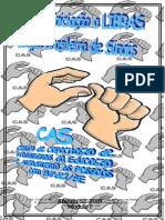 1- MÓDULO  I  - CAS
