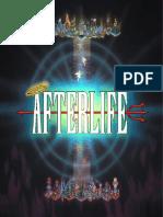 Afterlife (Manuel)