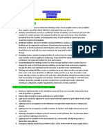 TOPIC FOCUS IGC 2 - GREEN WORLD GROUP.pdf