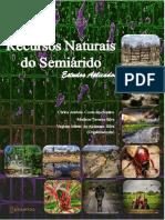 Livro Recursos Naturais (1)