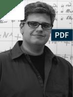 Ciencia Proibida - Salvador Nogueira.pdf