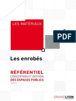 20091201_gl_referentiel_espaces_publics_materiaux_enrobes.pdf