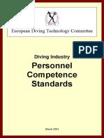 EDTC-CompetenceStandardsAsIssued