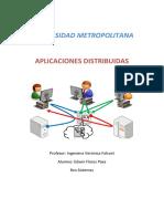 arquitectura_distribuida