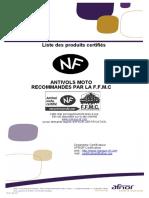 NF238