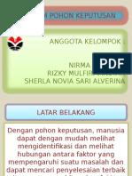 diagrampohonkeputusan2-130405232442-phpapp01.ppt