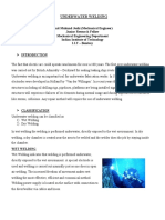 History underwater-welding.pdf