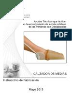 Calzador de Medias.pdf