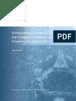 ADC Consensus Standards 2011.pdf