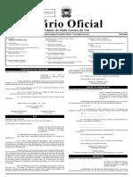 42510.pdf