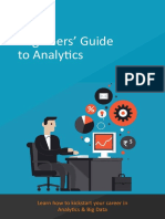 Beginners-Guide-to-Analytics-EBook 123.pdf