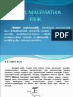 Disk 4 Mdl,.