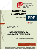 Auditoria_tributaria1__46974__