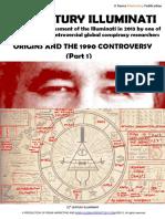 21st-Century Illuminati-Part-1.pdf
