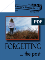 7_Forgetting_the_past_30MB.pdf