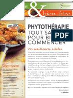 Plantesbienetre 05 Dosspecial Pbe Phyto