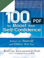 100WaysToBoost.SelfConfidence.pdf