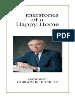 Cornerstones of a Happy Home-Pres Gordon B.Hinkley.pdf