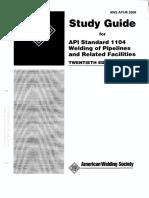 api1104 study guide.pdf