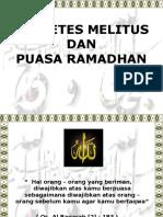 DM+RAMADHAN