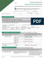 reclamation_assurance_maladie_19132.pdf
