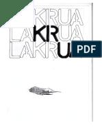 lakrua