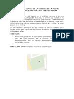 ANÁLISIS-DE-CERCHA-DE-LA-CUBIERTA-DE-LA-PISCINA-SEMIOLÍMPICA-UBICADA-EN-EL-CANTÓN-BIBLIÁN