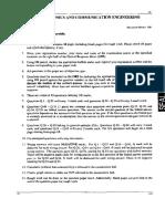 EC-GATE-2010.pdf