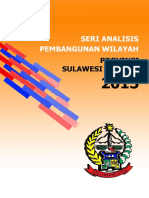 Analisis Provinsi Sulawesi Selatan 2015_ok.pdf
