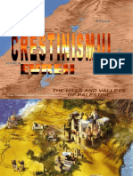V. Crestinismul i