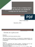 3483_6.pdf
