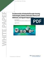 encoder-white-paper.pdf