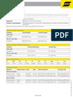 WELD 70S-6.pdf