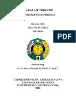 PAPER ETIOLOGI SKIZOFRENIA MEUTIA AYUDILA.docx