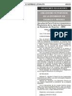 19_Parte_III_20141003124808930.pdf