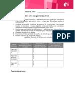 MontalvoMartinez_Silvia_procesocomunicacion.docx