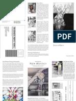 jdarcy_brochure422WHITE_(3)