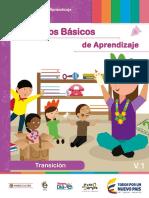 DBA_Transición