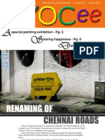 YOCee e-newspaper issue15