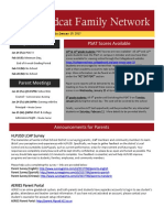 WFN_Jan19.pdf