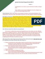 cunninghamseniorcapstoneproductproposalform-joeykoenig docx