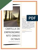 cartilladeemprendimientogradooctavo-150820183103-lva1-app6892.docx