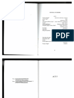 Script - Funny Thing Happened on the Way to the Forum.pdf Copy