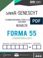 forma55